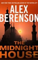 The Midnight House (Beremson, A.)