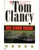 Red Storm Rising (Clancy, T.)