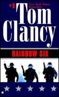 Rainbow Six (Clancy, T.)