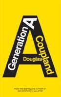Generation A (Coupland, D.)