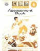New Heinemann Maths Year 6: Assessment Workbook (Scottish Primary Mathematics Group)