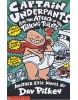 Captain Underpants and the Attack of the Talking Toilets (Captain Underpants) (Pilkey, D.)