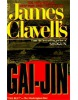 Gan-Jin (US Edition) (Clavell, J.)