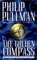 Golden Compass (Pullman, P.)