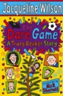 The Dare Game (Wilson, J.)
