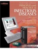 Principles and Practice of Infectious Diseases e-dition: Text with Continually Updated Online Reference, 2-Volume Set (Mandell, G. L. - Bennett, J. E. - Dolin, R.)