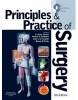 Principles and Practice of Surgery: With STUDENT CONSULT Online Access (Garden, O. J. - Bradbury, A. W. -)