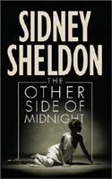 Other Side of Midnight (Sheldon, S.)