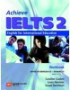 Achieve IELTS Work Book CD (Upper-intermediate / Advanced) (Harrison, L. - Cushen, C.)