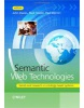 Semantic Web Technology: Trends and Research (Davies, J.)