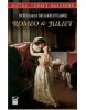Romeo and Juliet (Dover Classics) (Shakespeare, W.)