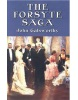 Forsyte Saga: Volume 1: The Man of Property, and, In Chancery, and, To Let (Galsworthy, J.)