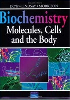 Biochemistry, International Edition (Campbell, M.)