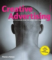 Creative Advertising: Ideas and Techniques from the World's Best Campaigns (Pricken, M.)