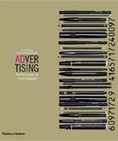 Advertising: New Techniques for Visual Seduction (Stoklossa, U. - Rempen, T.)