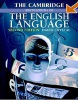 The Cambridge Encyclopedia of the English Language (Crystal, D.)