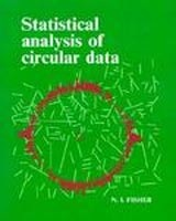 Statistical Analysis of Circular Data (Fisher, N.I.)