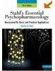 Stahl's Essential Psychopharmacology: Neuroscientific Basis and Practical Applications (Stahl, S. - Muntner, N.)