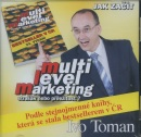 Multi Level Marketing - Jak začít (Ivo Toman)