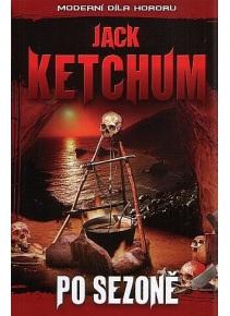 Po sezoně (Jack Ketchum)