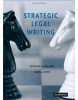 Strategic Legal Writing (Zillman, D. N. - Roth, E. J.)
