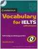 Cambridge Vocabulary for IELTS with key +CD (1) (Cullen, P.)