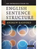An Introduction to English Sentence Structure (Radford, A.)