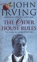 Cider House Rules (Irving, J.)