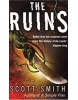 Ruins (Smith, S.)