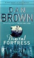 Digital Fortress (Brown, D.)