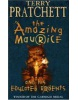 The Amazing Maurice and His Educated Rodents (Pratchett, T.)