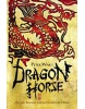 Dragon Horse (Ward, P.)