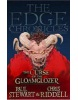 The Curse of the Gloamglozer (Riddell, Ch. - Stewart, P.)