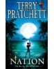 Pratchett - Nation (A-format) (Pratchett, T.)