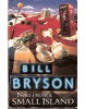 Notes from a Small Island (Bryson, B.)