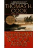 The Chatham School Affair (Cook, T. H.)