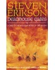 Deadhouse Gates (Erikson, S.)