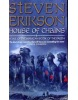 House of Chains (Erikson, S.)