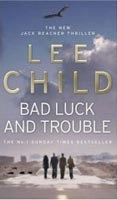 Bad Luck and Trouble (Child, L.)