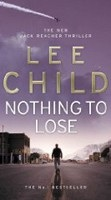 Nothing to Lose (A-format) (Child, L.)