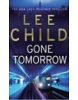 Gone Tomorrow (Childs, L.)