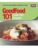 101 Low-fat Feasts