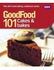 101 Cakes and Bakes (Cadogan, M.)