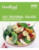 101 Seasonal Salads