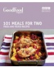 101 Meals For Two