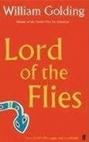 Lord of the Flies: Educational Edition (Golding, W.)