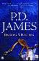 Devices and Desires (James, P. D.)