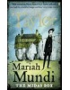 Mariah Mundi: The Midas Box (Taylor, G. P.)