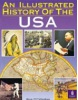 An Illustrated History of the USA (O´Callaghan, D. B.)