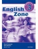 English Zone 3 Teacher's Book (Nolasco, R.)